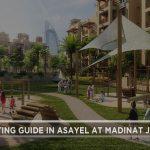 Properties Buying Guide In Asayel At Madinat Jumeirah Living